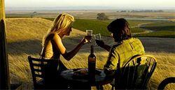 Фото - Дегустація вин та значення дегустації у виноробстві