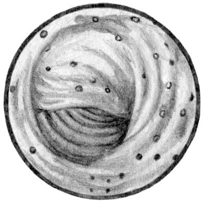 Дизентерія бактеріальна, рецепти