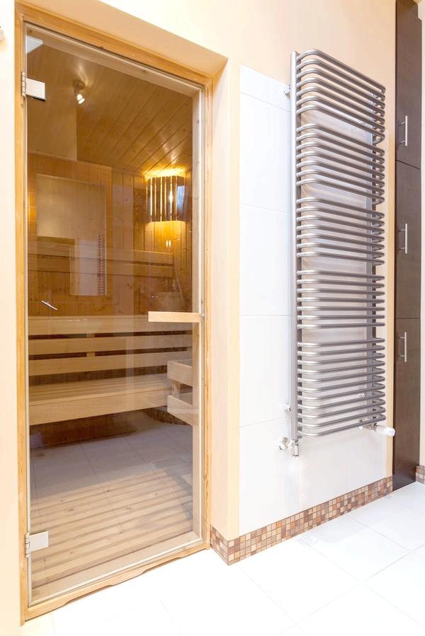 Краща двері для парилки & amp; amp-amp-amp-amp-amp-amp-amp-amp-ndash- прозора