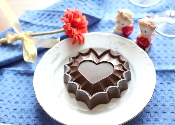 Міні-торт2