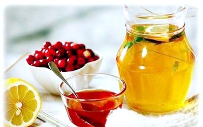 Нежить - лікування, народні засоби, рецепти