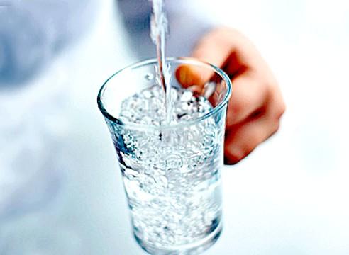 Фото - Питна вода: як перевірити якість?