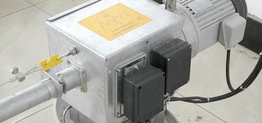 Фото системи опалення для пташника, moskva.eqinfo.ru