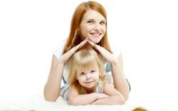 Безпека дитини вдома: основні заходи