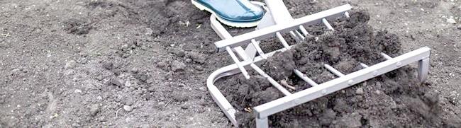 Фото - Креслення чудо-лопати і докладна інструкція з її виготовлення