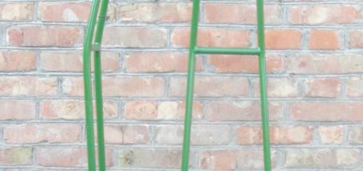 Зображення самокопних вил, board.com.ua