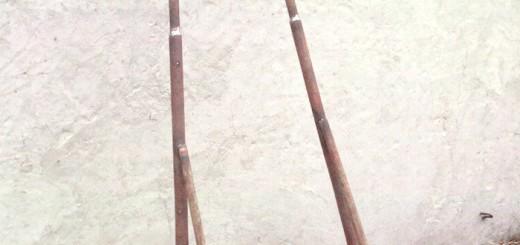 Супер лопата з трикутною опорою, narod.ru