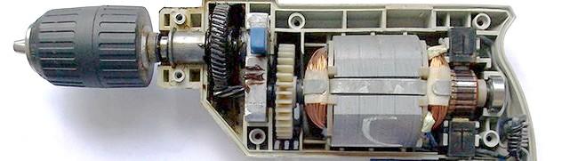 Фото - Як вибрати дриль для дому, щоб потім не пошкодувати