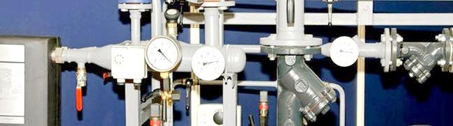 Фото - Яким має бути оптимальний тиск в системі водопостачання - максимальний і мінімальний напір води у водопроводі