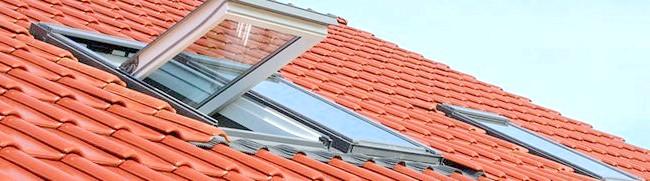 Фото - Покрівля даху профнастилом своїми руками