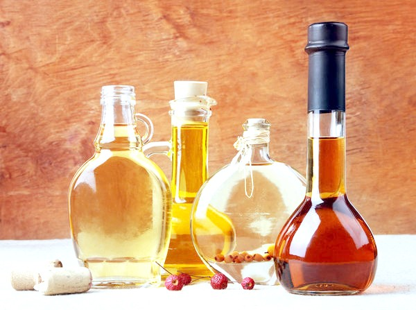 Багато гідно оцінять подаровану пляшечку справжнього домашнього вина