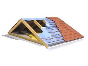 Фото - Ремонт даху на даче.с чого почати?