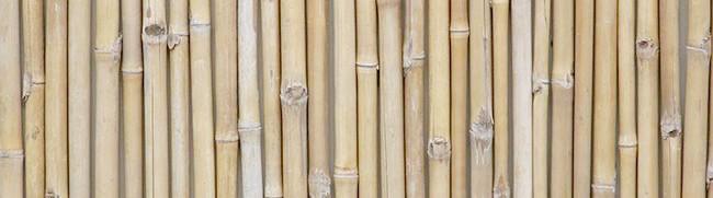 Фото - Чи варто укладати паркет з бамбука або краще віддати перевагу іншим матеріалам?