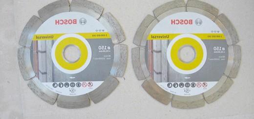 Фотографія дисків для штроборіза, elektrokhv.ru