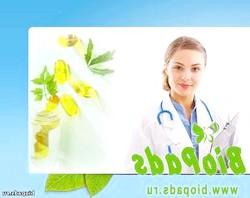 Фото - Алергія: поліноз. що робити?