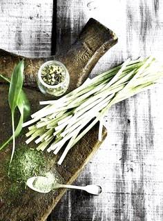 Фото - Які вітаміни містить цибулю, і в чому його користь для організму