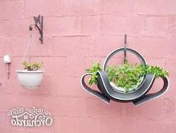 Фото - Креативні клумби з покришок: від яскравого вазона до екзотичних птахів