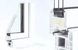 Фото - Пластикові вікна: критерії вибору