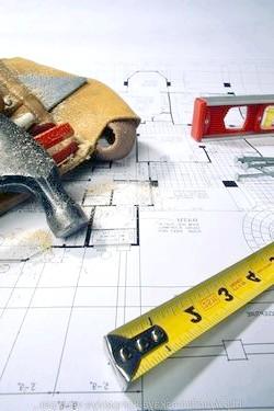 Фото - Проектна документація для будівництва будинку
