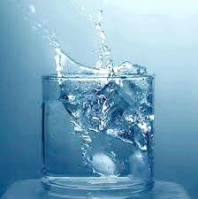 Фото - Воду зі свердловини теж треба фільтрувати