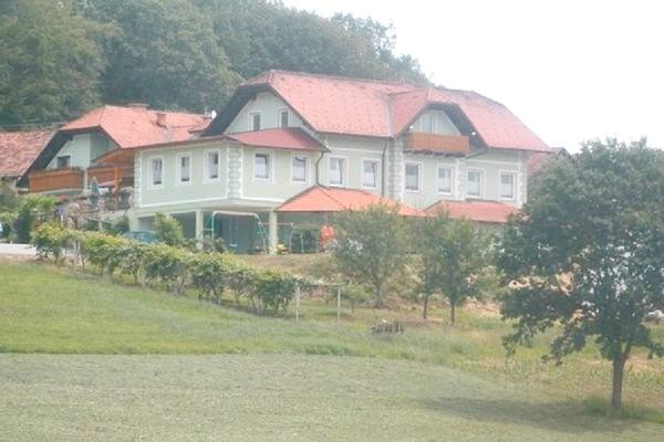 дом11