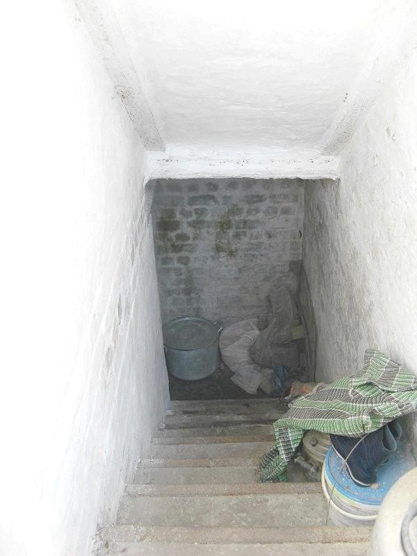 Фото - Що нам коштує будинок або підвал побудувати?
