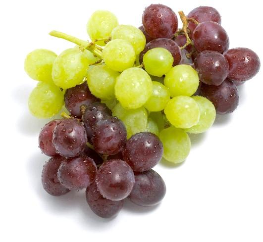 Фото - Як правильно підбирати сорти винограду