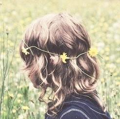 Фото - Народні засоби для догляду за волоссям