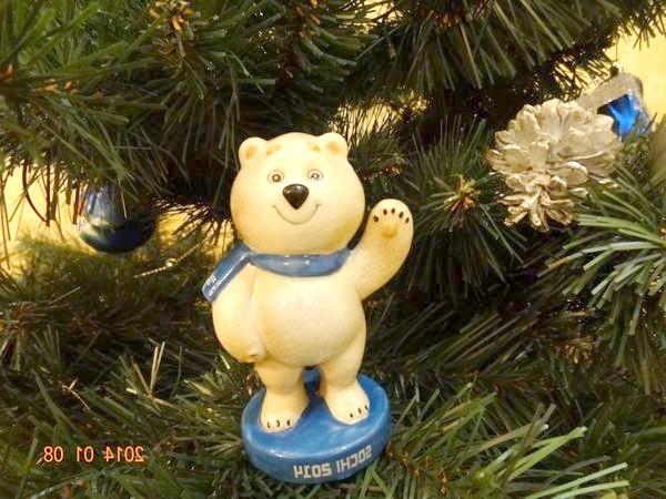 Фото - Олімпійський новий рік на дачі !!! ставимо рекорди в зимових видах спорту !!!