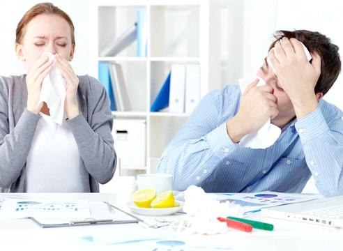 Фото - Щеплення від грипу: робити чи ні?