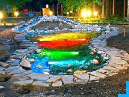 штучні водойми і декоративні пруди_ iskusstvennyie-vodoemyi-i-dekorativnyie-prudyi
